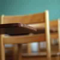 СЪОБЩЕНИЕ – Прием на деца в първи клас