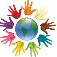 Световен ден на толерантността