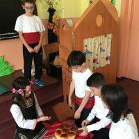 Ден на християнското семейство в ГЦОУД